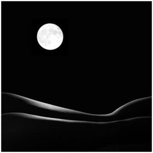 Claire-de-Lune-1