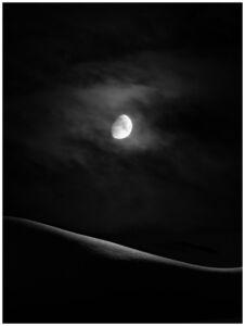 Claire-de-Lune-5
