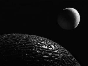Planeten-I