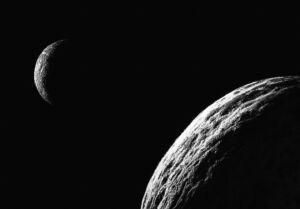 Planeten-II